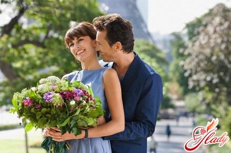 romantic congratulations wife