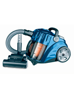 Bagless vacuum cleaners, vacuum cleaner without a bag, vacuum cleaner with a container, vacuum cleaner prices, vacuum cleaner reviews, review of new products, cleaning, household appliances