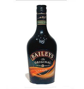 What drink liquor