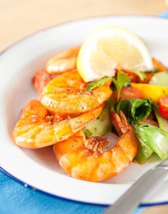 Рецепти святкових страв