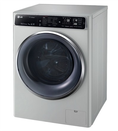washing machine lg lgf12u1hbs4