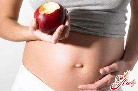 pregnancy 3 weeks