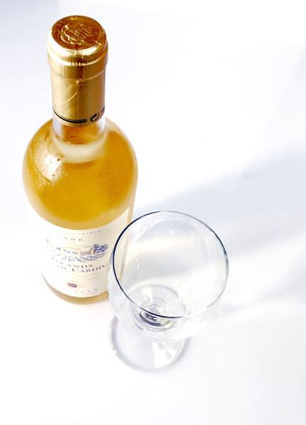 National alcoholic beverages