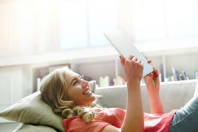 легке рішення домашніх турбот