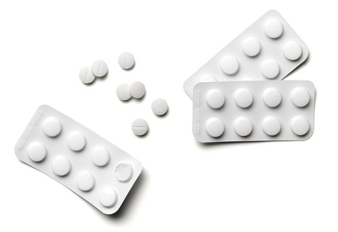 вагітність при прийомі протизаплідних