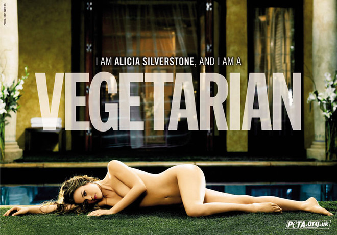 Vegetarianism benefits and harm