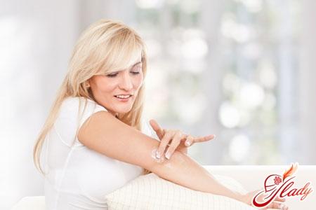 allergy hives prevention