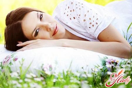 алергія на пил лікування