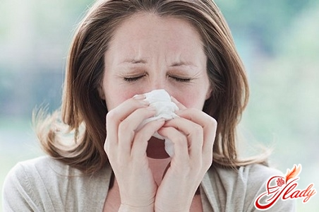 allergies to dogs symptoms