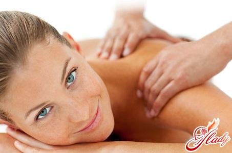 антицелюлітний вакуумний масаж