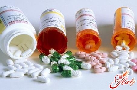 antidepressants during menopause