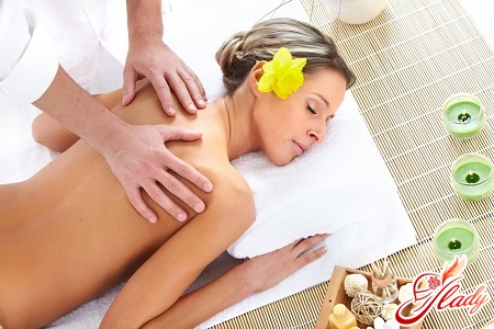 pleasant aromatherapy for weight loss