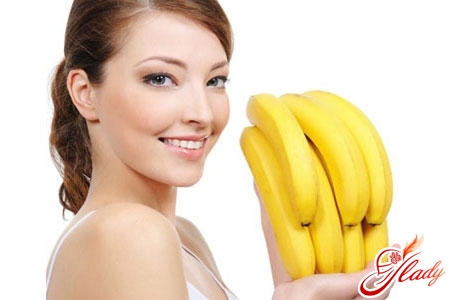 diet bananas and milk