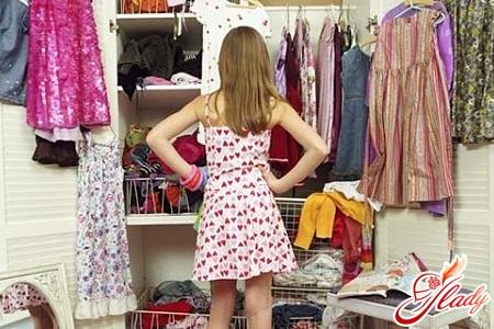 що має бути в гардеробі кожної модниці