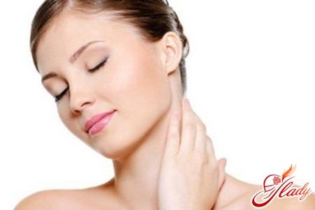 ВВ крем для обличчя Nivea, здатний подарувати вашій шкірі сяйво