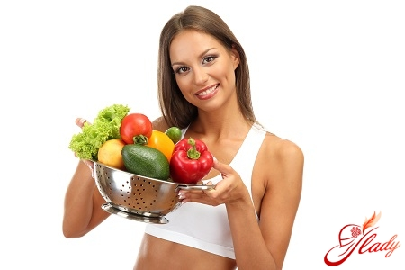 for snacks is best for vegetables
