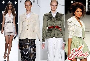blazer women's blazers