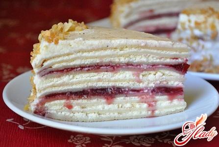 pancake cake crepeville recipe