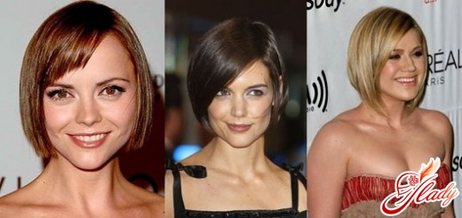 wedding hairstyles for a round face