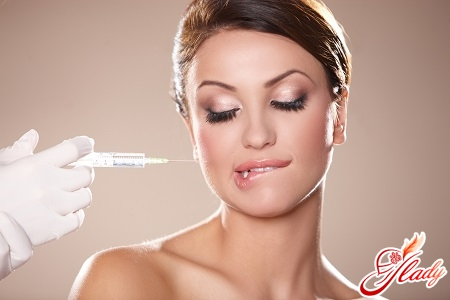 botox pros and cons