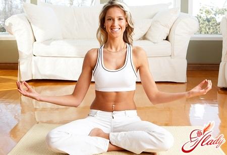 התעמלות נשימתית לטיפול באסתמה הסימפונות