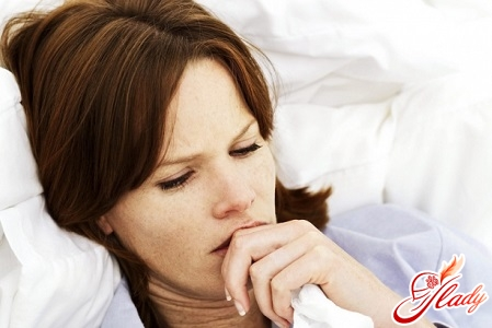 asthma treatment with folk remedies