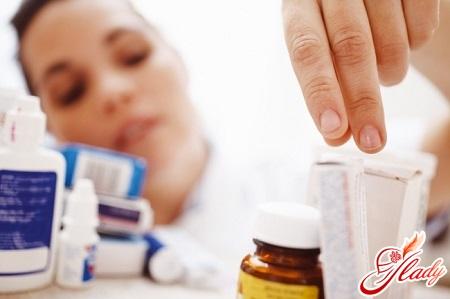 reasons for treating bronchitis with antibiotics