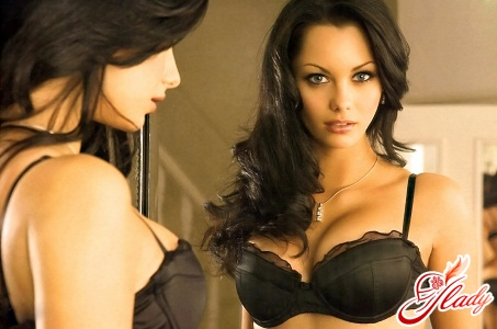 how to choose the right size bra