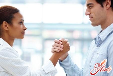 дружби між чоловіком і жінкою не буває