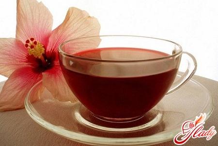 black tea is good