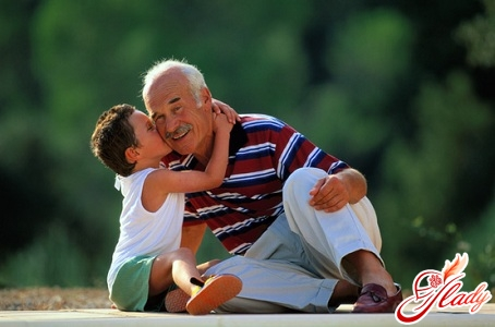 what to give a man for 55 years