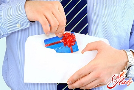 what to give a man who has everything for his birthday