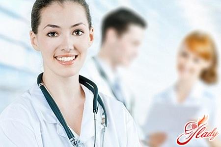 cystitis in women