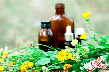 blood in the urine with cystitis treatment