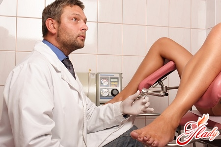 cystitis with blood treatment