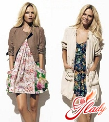 dress style casual 2011