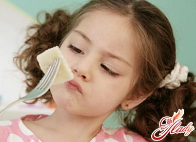 атопічний дерматит лікування народними засобами