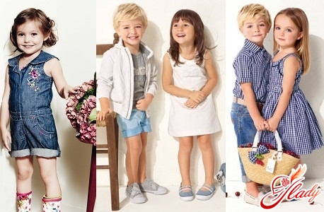 children's fashion 2016 for girls