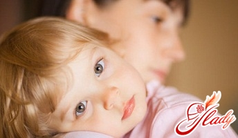 treatment of dropsy with folk remedies