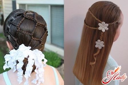 beautiful baby hairstyles