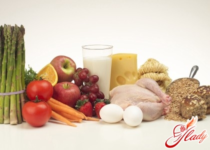 diet for the 3rd blood group is negative