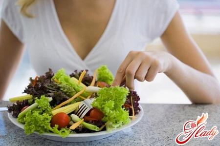 diet 2 blood group negative