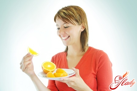 correct diet 2 blood group negative