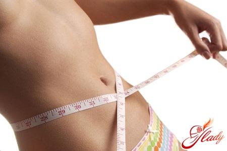 diet on fat
