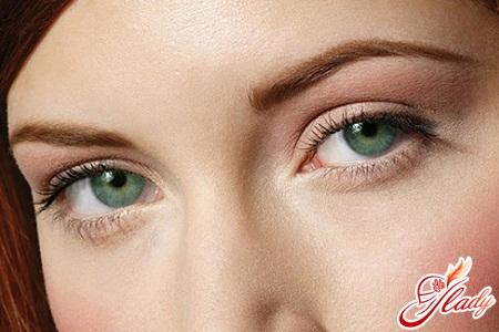 retinal dystrophy