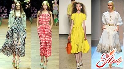 Fashion Dresses 2016 from Velvet