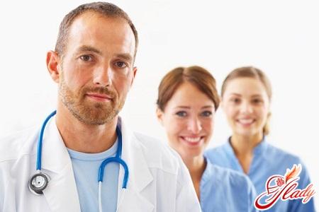 Як знайти хорошого лікаря?