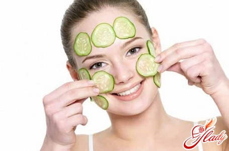face mask for home