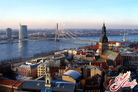 what can you see in Tallinn