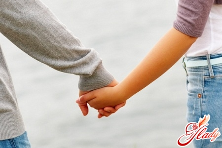 is friendship possible between a man and a woman